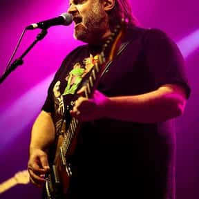 Matthew Sweet is listed (or ranked) 16 on the list The Best Power Pop Bands/Artists