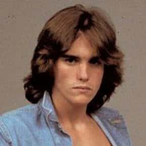 Matt Dillon is listed (or ranked) 22 on the list The Greatest '80s Teen Stars