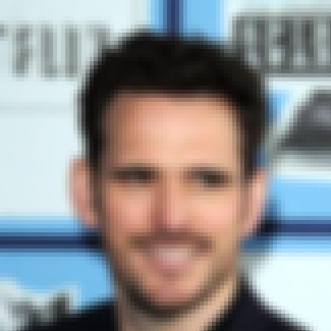 Matt Dillon is listed (or ranked) 8 on the list Ellen Barkin's Loves & Hookups