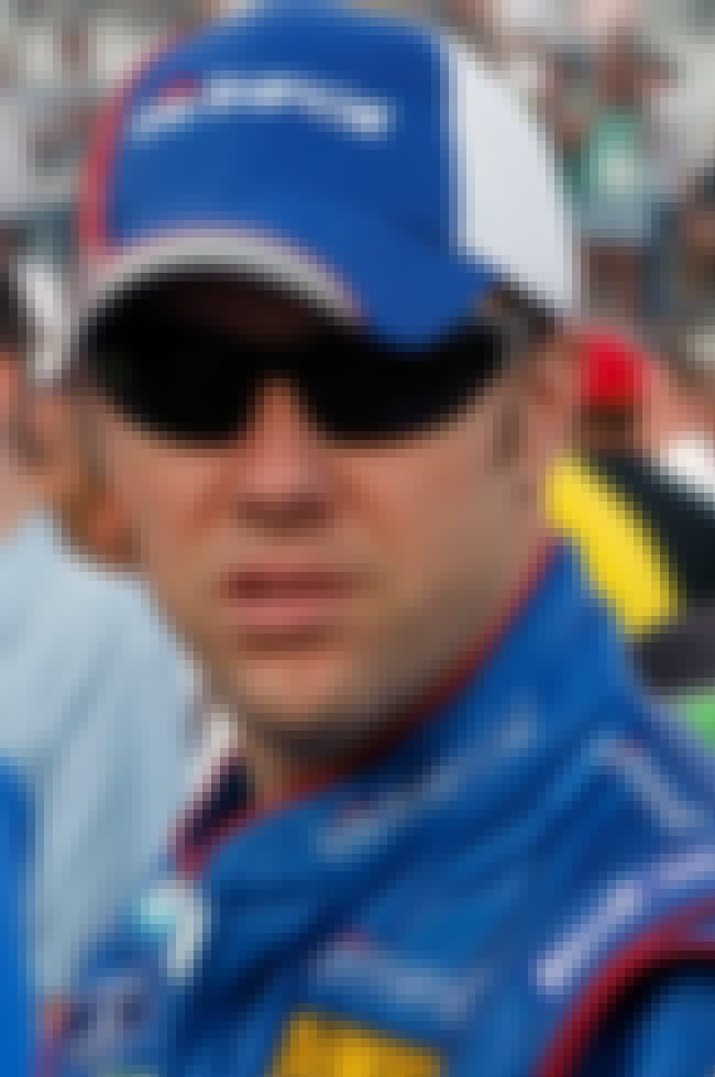 Matt Kenseth is listed (or ranked) 1 on the list NASCAR Drivers Who Also Fly Planes