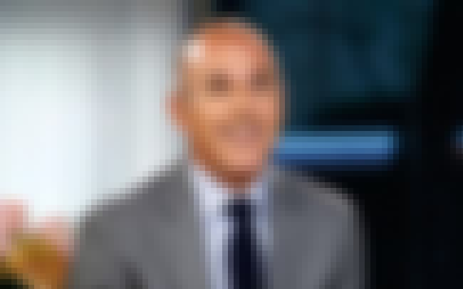Matt Lauer is listed (or ranked) 3 on the list Famous Male TV Anchorpersons