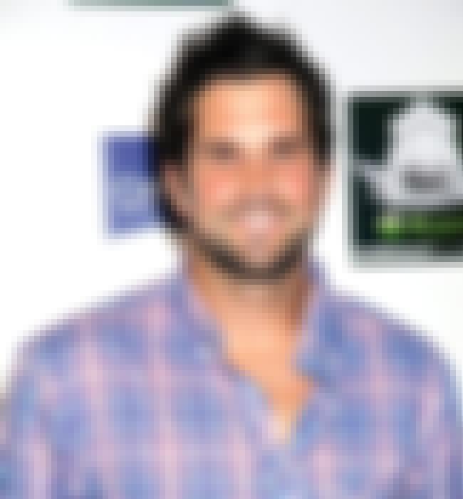 Matt Leinart is listed (or ranked) 6 on the list Kristin Cavallari's Loves & Hookups