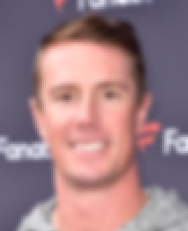 Matt Ryan is listed (or ranked) 2 on the list Famous William Penn Charter School Alumni
