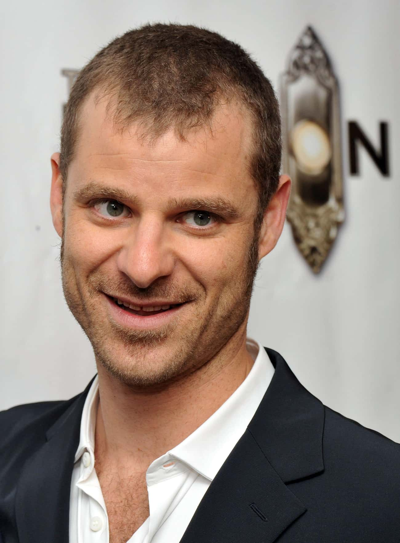 Matt Stone is listed (or ranked) 4 on the list Famous Male Animators