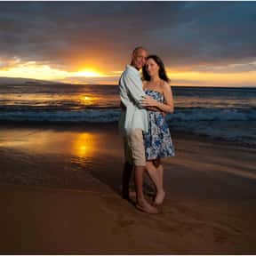 Maui is listed (or ranked) 3 on the list Best Couples Vacation Destinations & Anniversary Trips