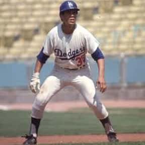 Maury Wills is listed (or ranked) 24 on the list The Greatest Shortstops of All Time