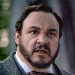 Maximillian Arturo is listed (or ranked) 9 on the list The Greatest Scientist TV Characters