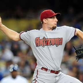Max Scherzer is listed (or ranked) 17 on the list The Greatest Arizona Diamondbacks of All Time