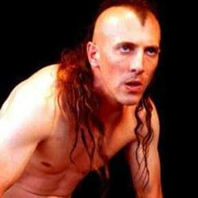 Maynard James Keenan is listed (or ranked) 3 on the list Full Cast of Bikini Bandits Experience Actors/Actresses