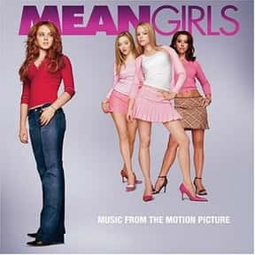 Mean Girls is listed (or ranked) 11 on the list The Best Teen Comedy Movies, Ranked