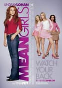 Mean Girls is listed (or ranked) 5 on the list The Funniest Comedy Movies About High School