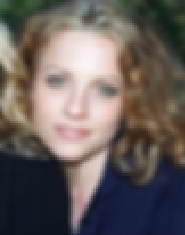 Longest celebrity marriages wiki