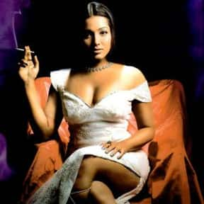 Meghna Naidu is listed (or ranked) 6 on the list Famous Film Actors From Vijayawada