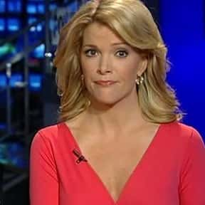 Megyn Kelly is listed (or ranked) 15 on the list People You Want South Park to Make Fun of