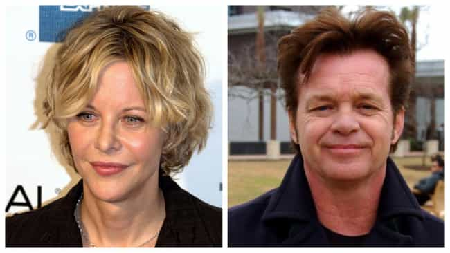 Meg Ryan is listed (or ranked) 4 on the list Celebrity Couples Who Broke Up In 2019