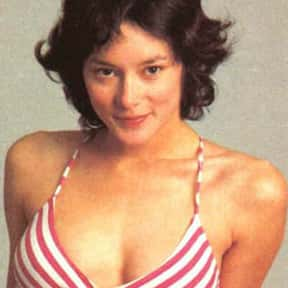 Meg Tilly is listed (or ranked) 8 on the list Road to Avonlea Cast List