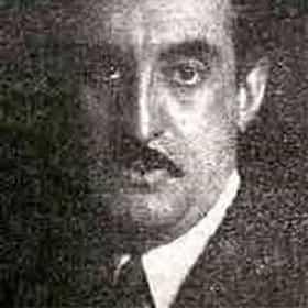 Adolfo Best Maugard