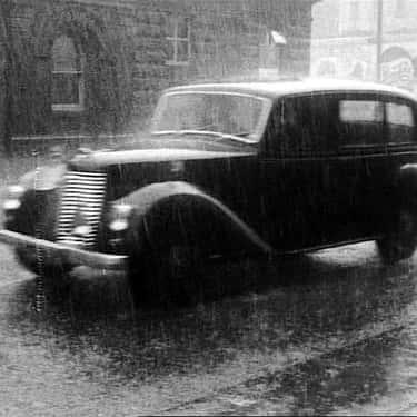 Armstrong Siddeley Eighteen