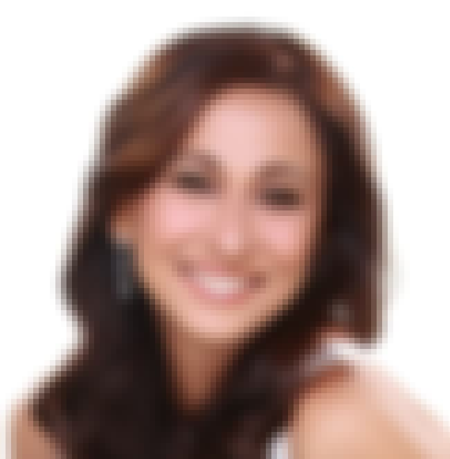 Cherie Gil is listed (or ranked) 3 on the list Grazilda Cast List