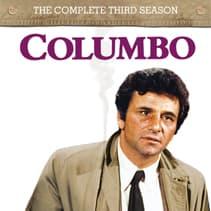 Random Best Seasons of Columbo Thumb Image