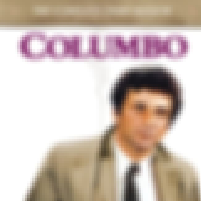Columbo - Season 3 is listed (or ranked) 2 on the list The Best Seasons of Columbo
