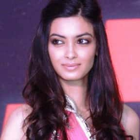 Diana Penty is listed (or ranked) 19 on the list Famous People Named Diana