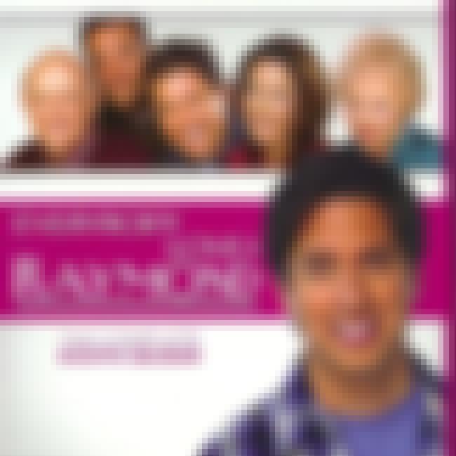 Everybody Loves Raymond - Seas... is listed (or ranked) 3 on the list The Best Seasons of Everybody Loves Raymond
