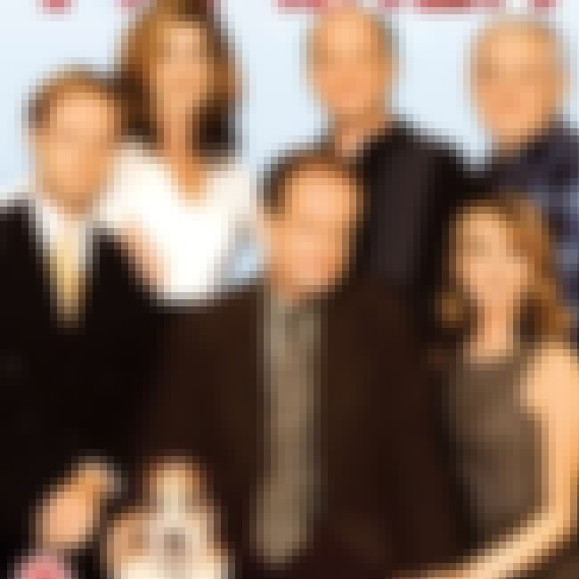 Frasier - Season 5 is listed (or ranked) 2 on the list The Best Seasons of Frasier