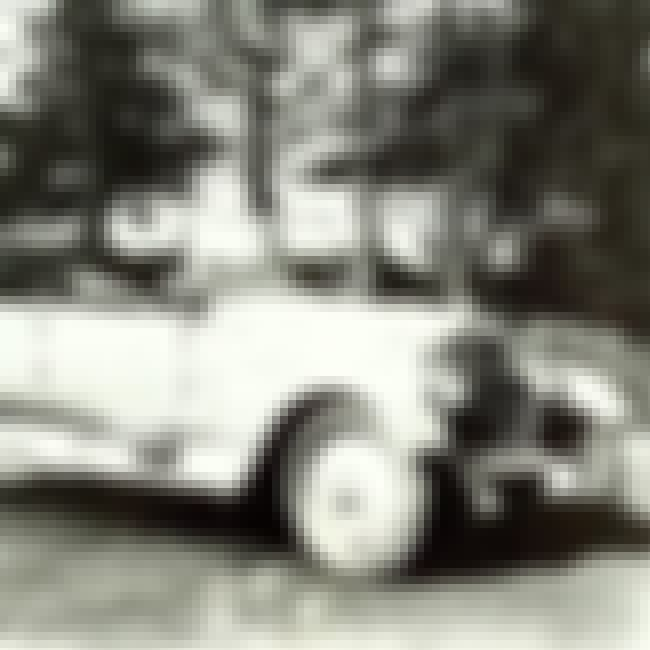 Lanchester 23 is listed (or ranked) 1 on the list Full List of Lanchester Motor Company Models