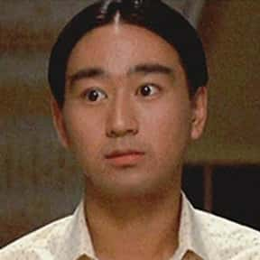 Long Doc Dong is listed (or ranked) 10 on the list List of Sixteen Candles Characters