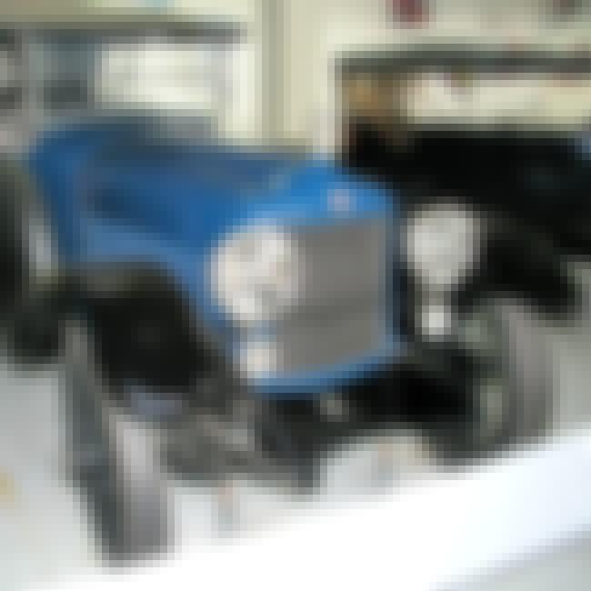 Minerva OO is listed (or ranked) 5 on the list Full List of Minerva automobile Models
