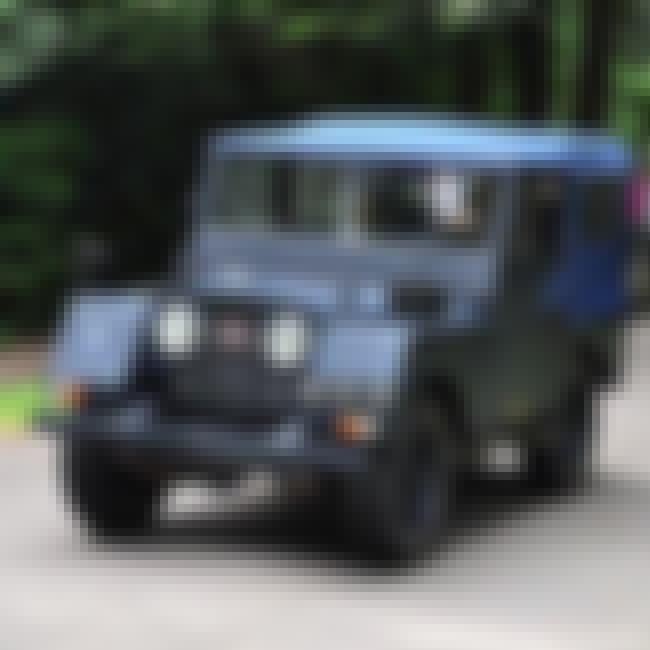 Minerva TT is listed (or ranked) 7 on the list Full List of Minerva automobile Models