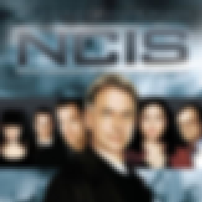 NCIS - Season 2 is listed (or ranked) 3 on the list The Best Seasons of NCIS