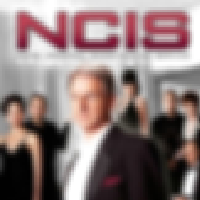 NCIS - Season 3 is listed (or ranked) 3 on the list The Best Seasons of NCIS