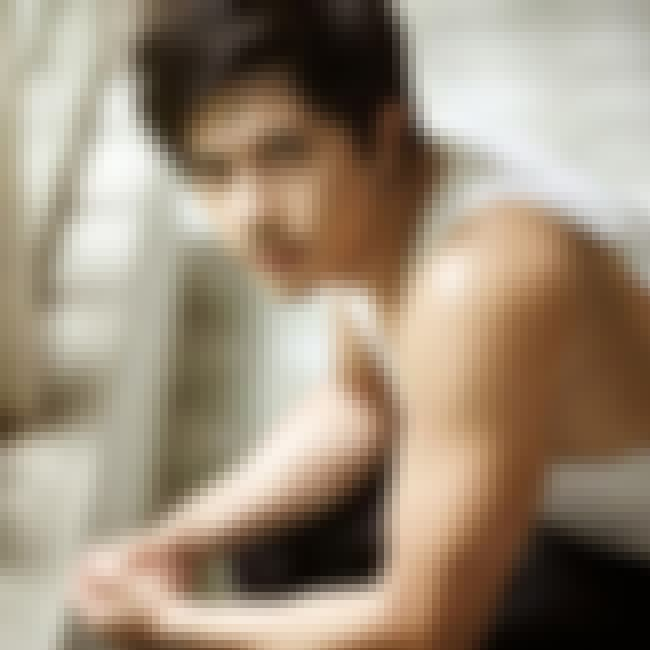 Paulo Avelino is listed (or ranked) 4 on the list Walang Hanggan Cast List