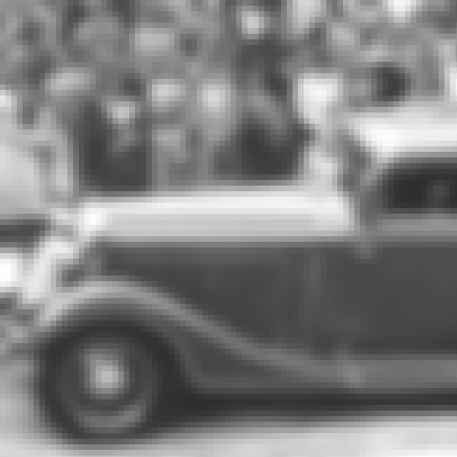 Röhr FK Olympier is listed (or ranked) 3 on the list Full List of Rohr Models