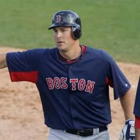 Ryan Lavarnway is listed (or ranked) 23 on the list Who Is The Most Famous Ryan In The World?