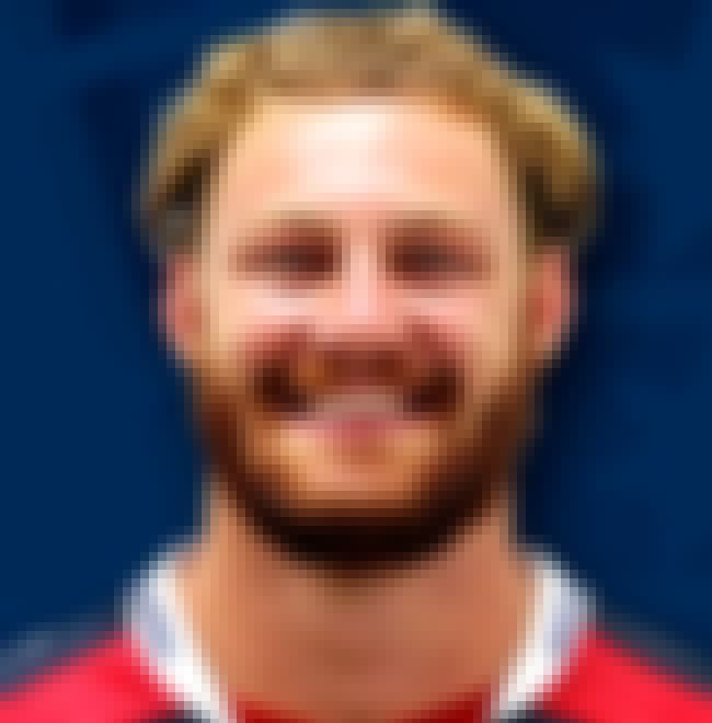 Scott Higginbotham is listed (or ranked) 1 on the list Aussie Player of Round 13