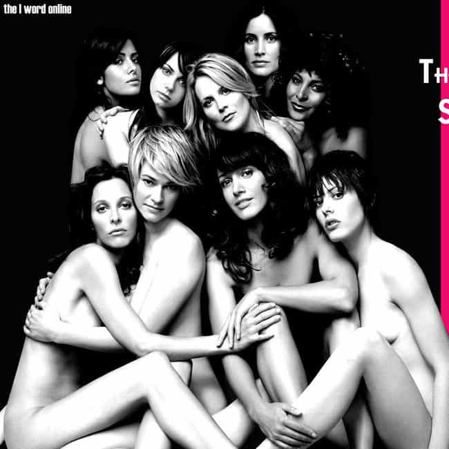 The L Word - Season 2 is listed (or ranked) 2 on the list The Best Seasons of The L Word