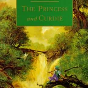 The Princess and Curdie is listed (or ranked) 8 on the list The Best George MacDonald Books