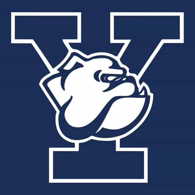 Yale Bulldogs Men's Bask... is listed (or ranked) 4 on the list The Best Ivy League Basketball Teams