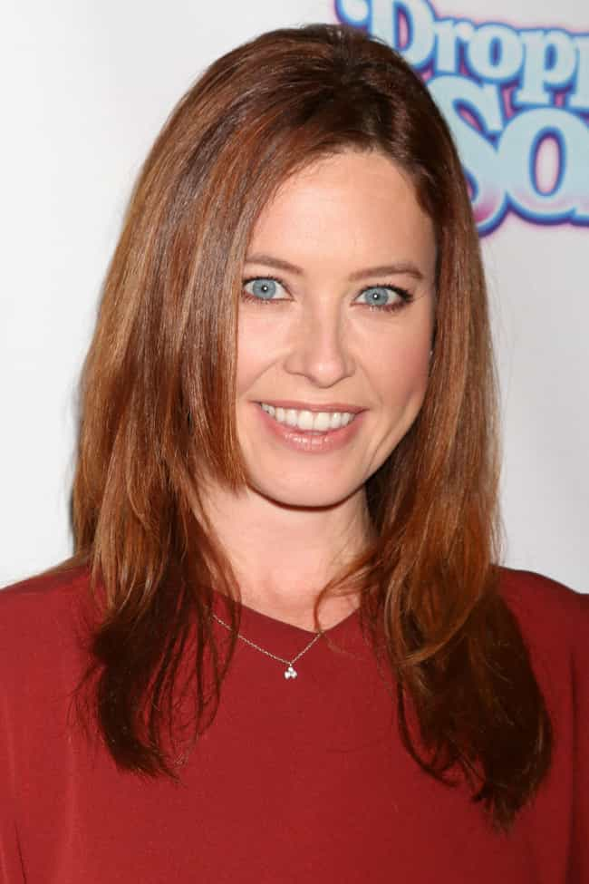 Behind The Scenes at DAYS With Melissa Archer on Vimeo