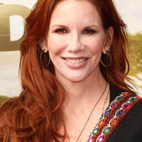 Melissa Gilbert is listed (or ranked) 7 on the list Full Cast of Switched At Birth Actors/Actresses