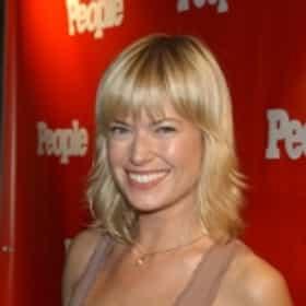 Melissa Keller