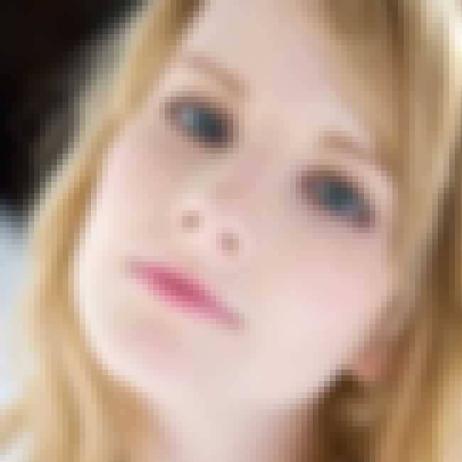 Melissa Rauch is listed (or ranked) 2 on the list The Hottest Girls on Primetime TV