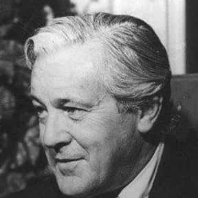 Melvin Belli is listed (or ranked) 5 on the list Famous University Of California, Berkeley Alumni