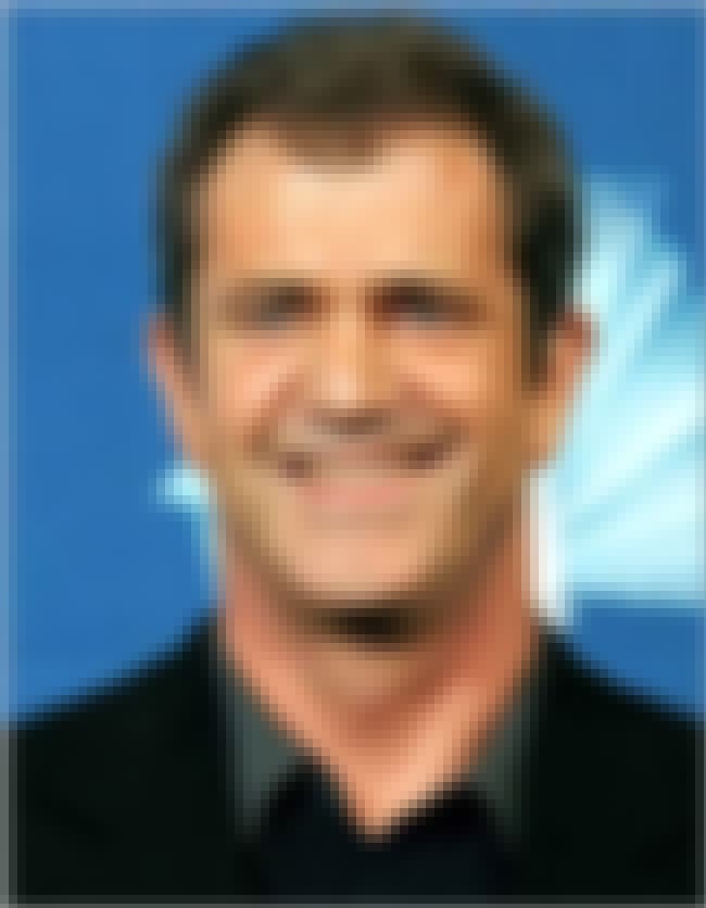Mel Gibson is listed (or ranked) 3 on the list Celebrity Scandals 2010: Celebrity Scandal List for 2010