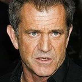 Mel Gibson is listed (or ranked) 18 on the list 275+ Celebrities with Twin Children