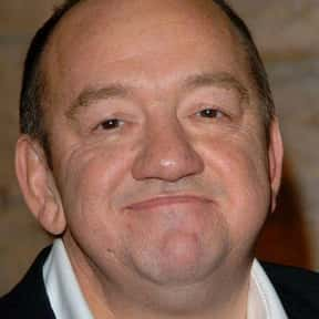 Mel Smith is listed (or ranked) 11 on the list Full Cast of National Lampoon's European Vacation Actors/Actresses