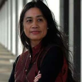 Merlinda Bobis is listed (or ranked) 9 on the list Favorite Filipino and Filipino-American Author